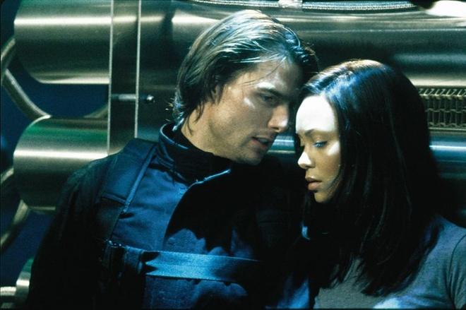 Tai tu bo lo vai di nhan Wolverine vi bi Tom Cruise ngan can hinh anh 2 1539083286_mv5bmtc5njmwndgynv5bml5banbnxkftztcwmdg5mdu4ng_v1_sx1500_cr001500999_al_.jpg