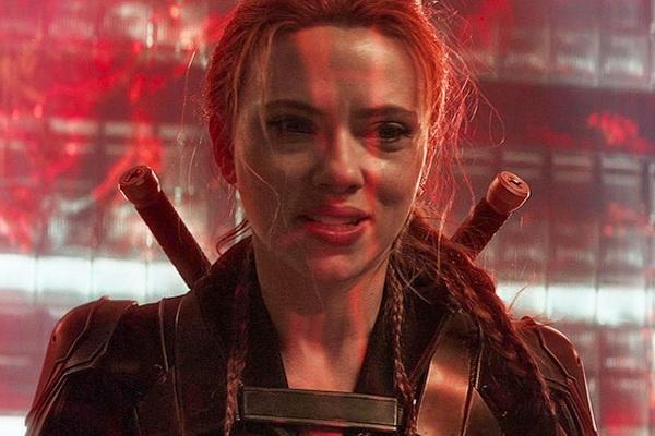 phim Black Widow anh 1