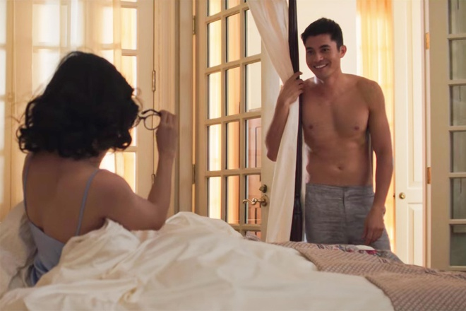 phim Hollywood that thu tai Trung Quoc anh 6