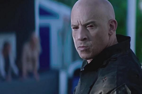 Phim sieu anh hung cua Vin Diesel tro thanh 'bom xit' hinh anh 1 Bloodshot_Vin_Diesel_featured.jpg