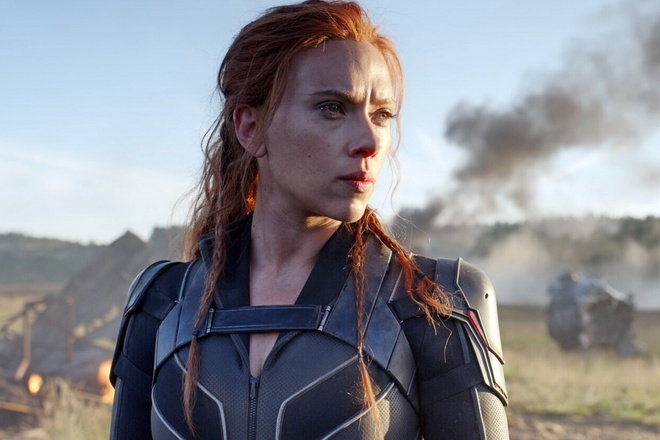 Bom tan sieu anh hung 'Black Widow' hoan chieu hinh anh 1 m1.jpg