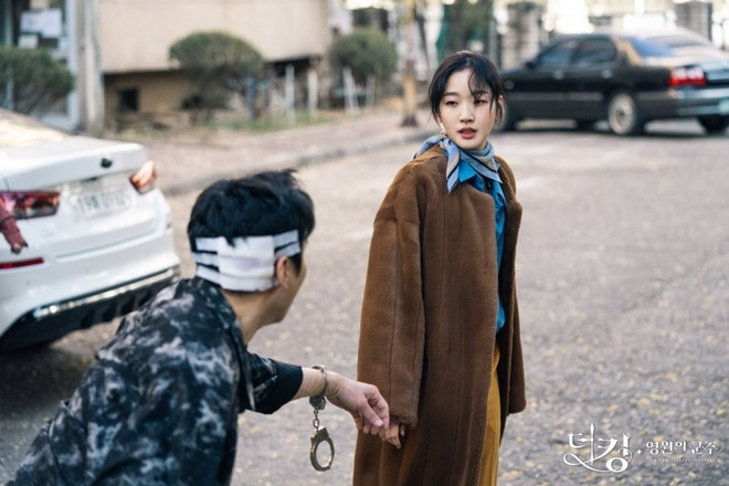 Cac phim truyen hinh Han Quoc dang cho doi trong thoi gian toi hinh anh 2 k2.jpg