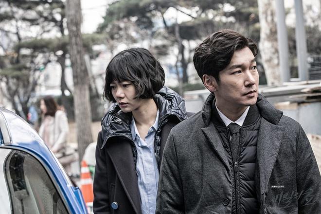 Cac phim truyen hinh Han Quoc dang cho doi trong thoi gian toi hinh anh 7 k7.jpg