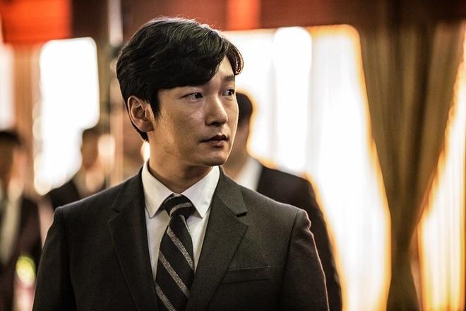 Cac phim truyen hinh Han Quoc dang cho doi trong thoi gian toi hinh anh 8 k8.jpg