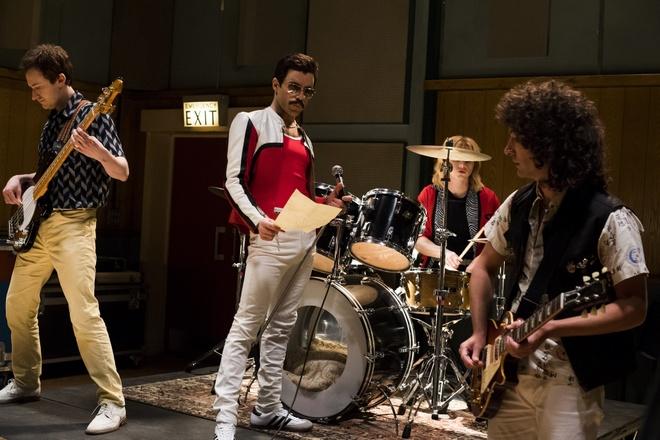phim Bohemian Rhapsody anh 1