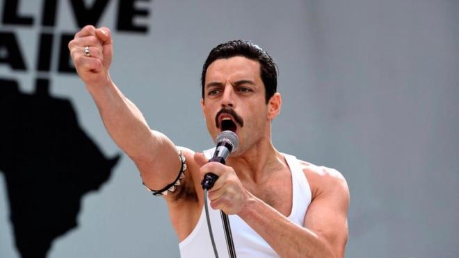 phim Bohemian Rhapsody anh 2