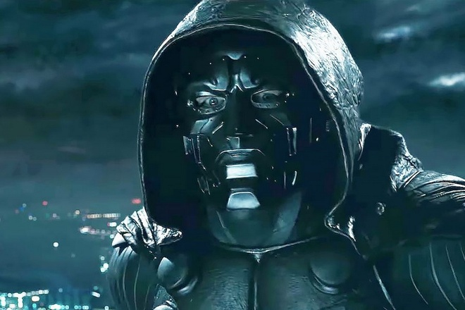 6 nhan vat Marvel ly tuong danh cho Johnny Depp hinh anh 1 d1.jpg