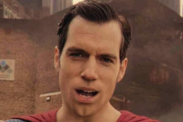 phim Justice League anh 3