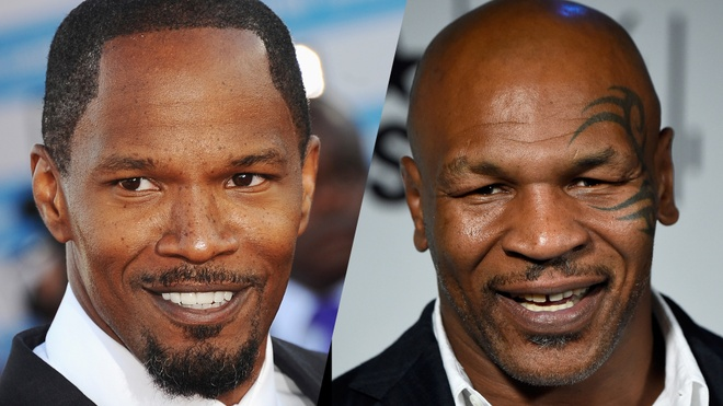 phim Mike Tyson anh 2
