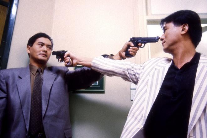 phim hanh dong hay anh 10