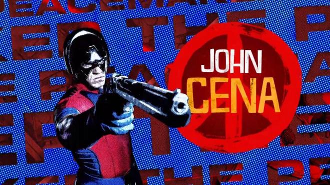 phim John Cena anh 1