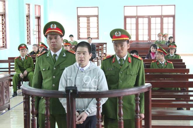 Tra ho so dieu tra bo sung vu Tang Keangnam hinh anh 1