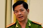 Vu quan Xin chao: De nghi canh cao dai ta Nguyen Van Quy hinh anh