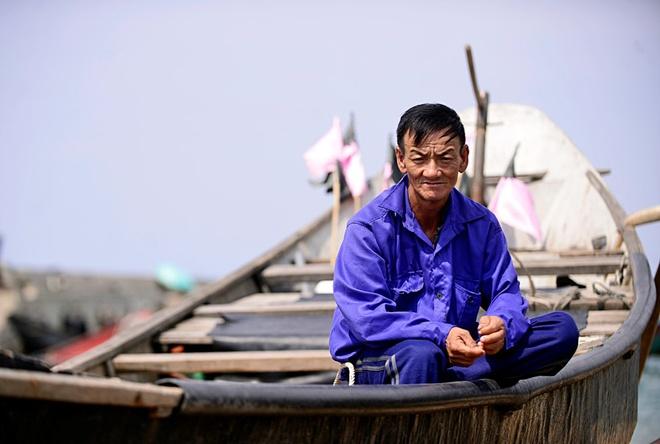 Bo sung doi tuong duoc ho tro thiet hai o 4 tinh mien Trung hinh anh