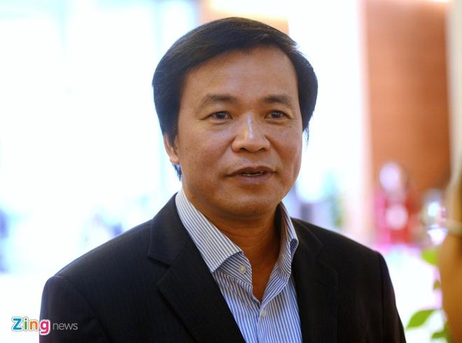 Ky luat ong Vu Huy Hoang anh 1