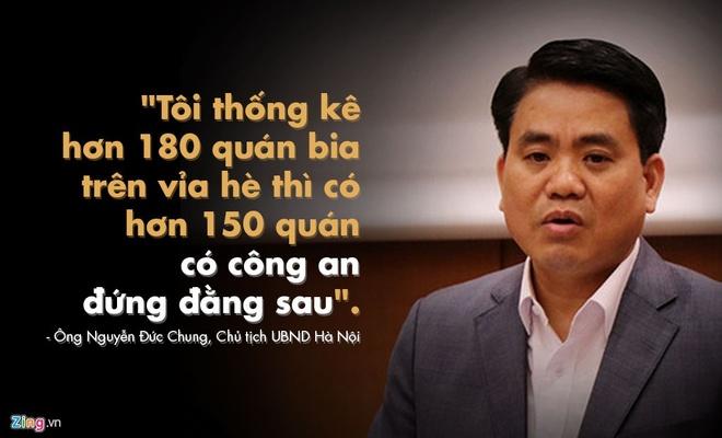 Bao ke lan chiem via he: Tien vao tui ai? hinh anh 2
