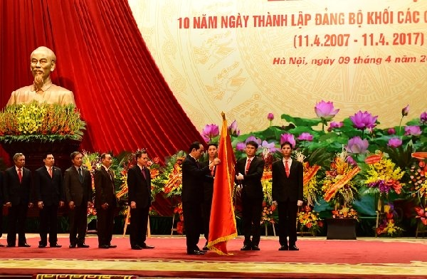 Cong tac quy hoach can bo anh 2