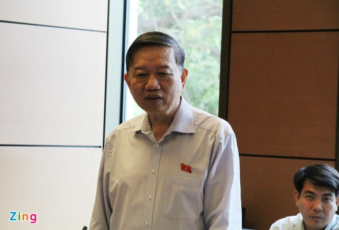 'Ban soan thao luat giu khu khu y kien du trai luat khac' hinh anh 2