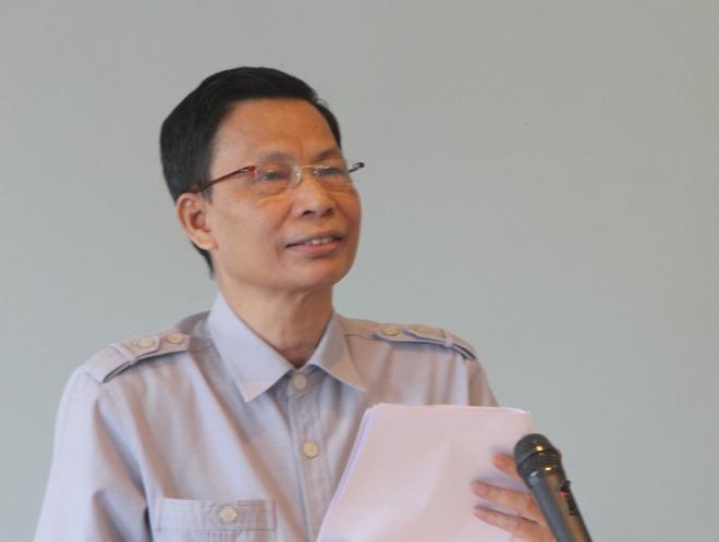 Ong Nguyen Minh Man: Toi qua liem khiet, khong be phai nen bi ghet hinh anh