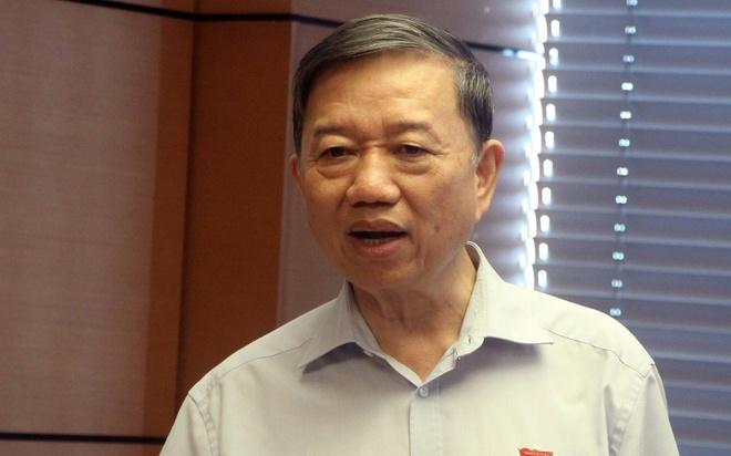 Bo truong To Lam: 'Chan Internet thi chung ta khong choi duoc voi ai' hinh anh