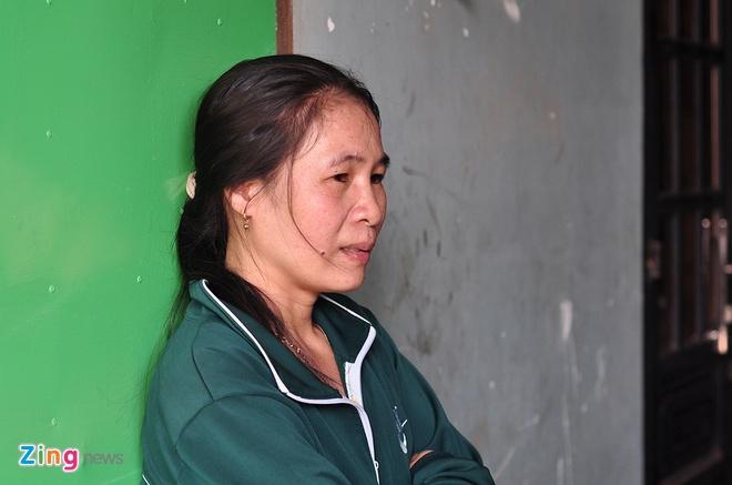 Dong Nai ung 7 ty ho tro 1.900 cong nhan bi no luong ve que an Tet hinh anh