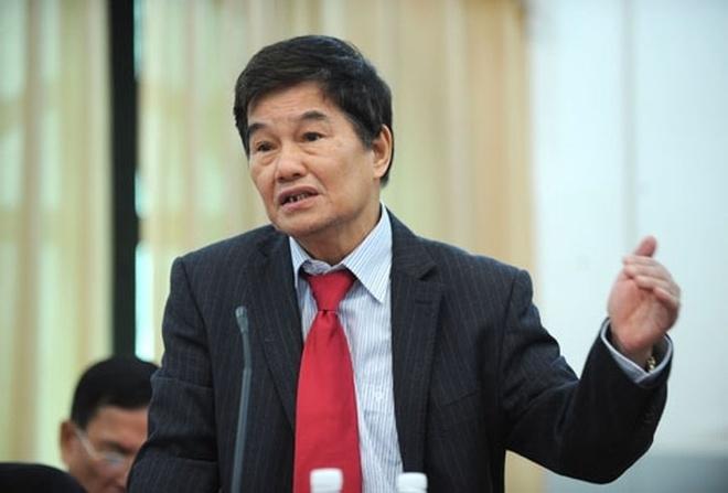 'Goi Hoi Thanh Duc Chua Troi la ta dao khong oan ty nao' hinh anh