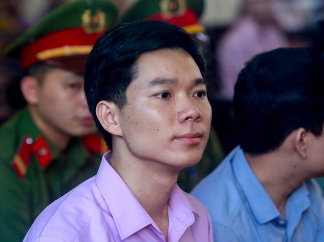 Dai bieu Quoc hoi: 'Toi nghi bac si Hoang Cong Luong dang rat bo vo' hinh anh