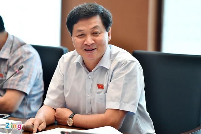 De xuat mo rong doi tuong phai ke khai tai san ngoai Nha nuoc hinh anh 3