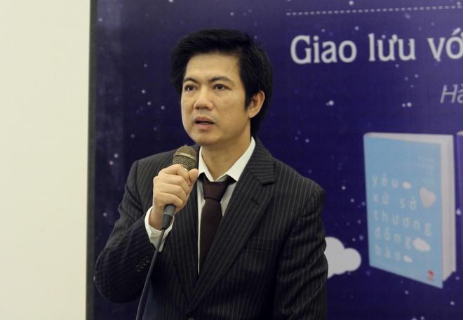 'Facebook phai xin loi vu ban do Truong Sa thuoc Trung Quoc' hinh anh 1
