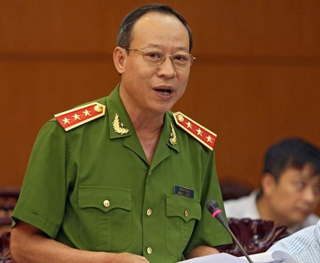 'Gian lan thi cu o Ha Giang, Son La, Hoa Binh gay bat binh cho xa hoi' hinh anh 1