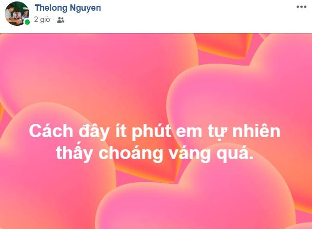 Dong dat gay rung lac o Ha Noi anh 4