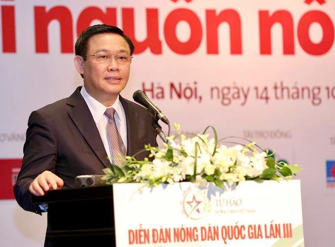 Pho thu tuong: 'Chinh phu san sang dong hanh, di cho cung nong dan' hinh anh 2
