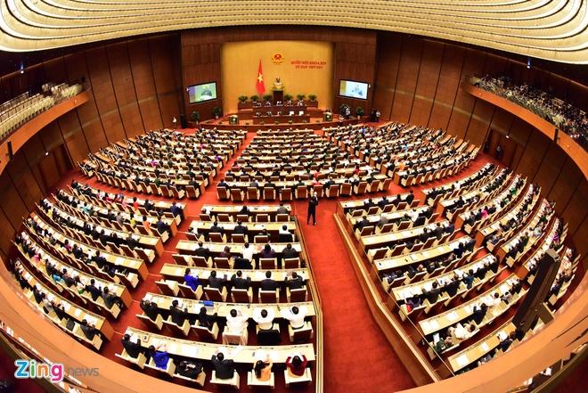 Chu tich nuoc Nguyen Phu Trong: 'CPTPP giup Viet Nam nang cao noi luc' hinh anh 2