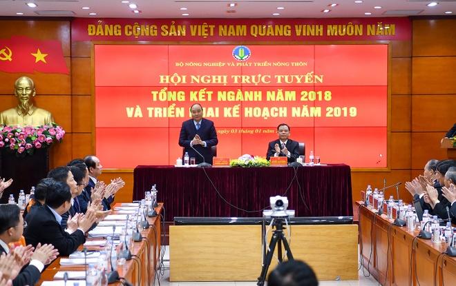 Thu tuong Nguyen Xuan Phuc anh 2