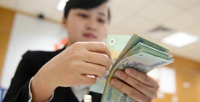 Tang luong co so len 1,3 trieu dong/thang tu 1/7 hinh anh 1