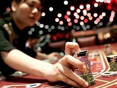 Con duong trac tro cua sieu du an casino 4 ty USD o Quang Nam hinh anh
