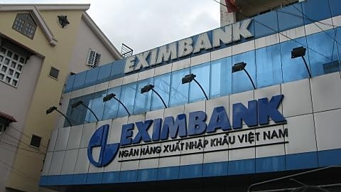 Eximbank tinh 'doi' lai gan 52 ty dong da chi cho dan sep cu hinh anh