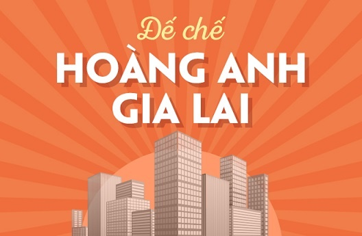 Toan canh 'de che' Hoang Anh Gia Lai cua bau Duc hinh anh
