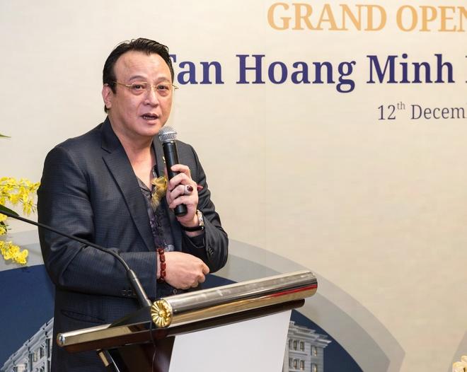 Ong chu Tan Hoang Minh ban dut cong ty quan ly quy hinh anh 1