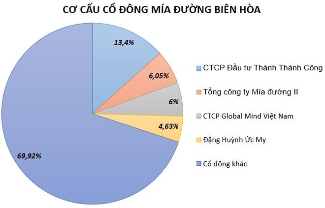 De che ong Dang Van Thanh thau tom cong ty mia duong cua bau Duc hinh anh 2