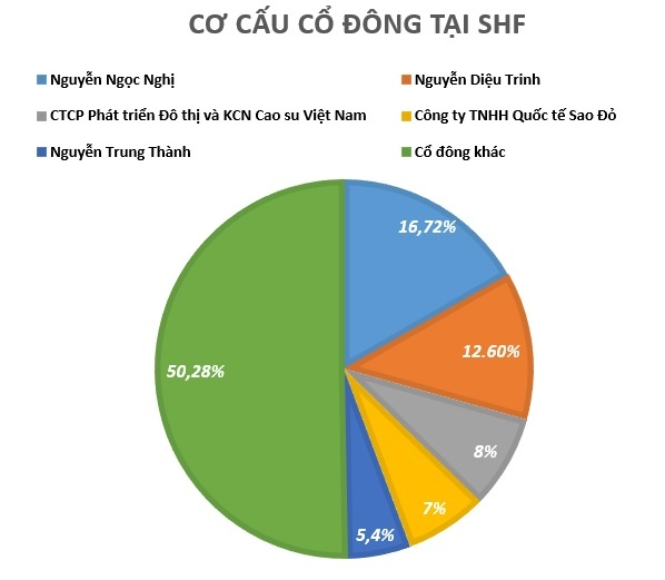 Bau Hien ban toan bo von khoi cong ty quan ly quy anh 2