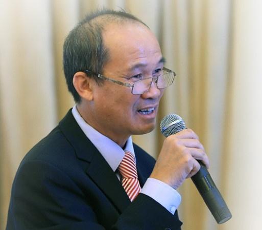 Cong ty Him Lam ban het von tai LienVietPostBank hinh anh
