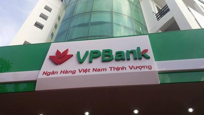 VPBank len san chung khoan, ban biet gi ve ngan hang nay? hinh anh