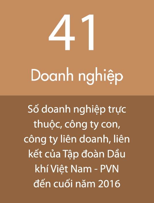 Chot danh sach thoai von,  co phan hoa PVN anh 1