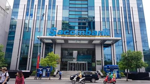 Sacombank thu 9.200 ty tu ban 3 khu dat lien quan den ong Tram Be hinh anh