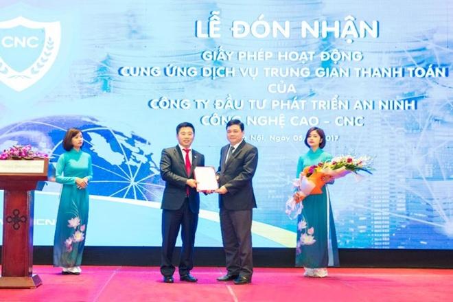 Nguyen Van Duong trong duong day danh bac nghin ty tung la 'trum' BOT? hinh anh 1