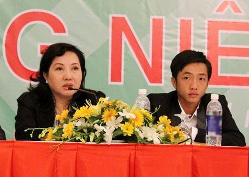 Gia dinh Nguyen Quoc Cuong 'mat' hon 135 ty dong sau mot dem hinh anh