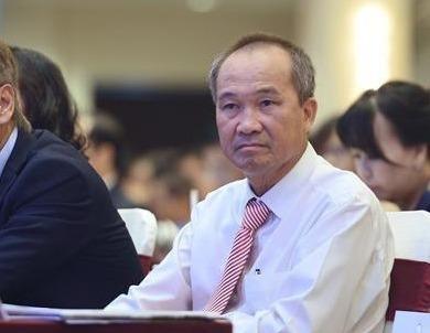 Ong Duong Cong Minh: '5 nam khong xong no xau, toi se roi Sacombank' hinh anh