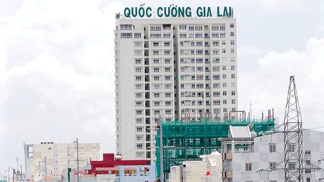 Quoc Cuong Gia Lai mat them 220 ty dong sau lum xum dat Phuoc Kien hinh anh