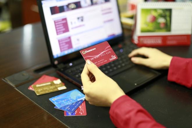 The Visa lien ket Shopee bi mat tien khong ro ly do hinh anh 2